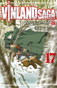 Read Vinland Saga Manga - Read Vinland Saga Online at readmng.com