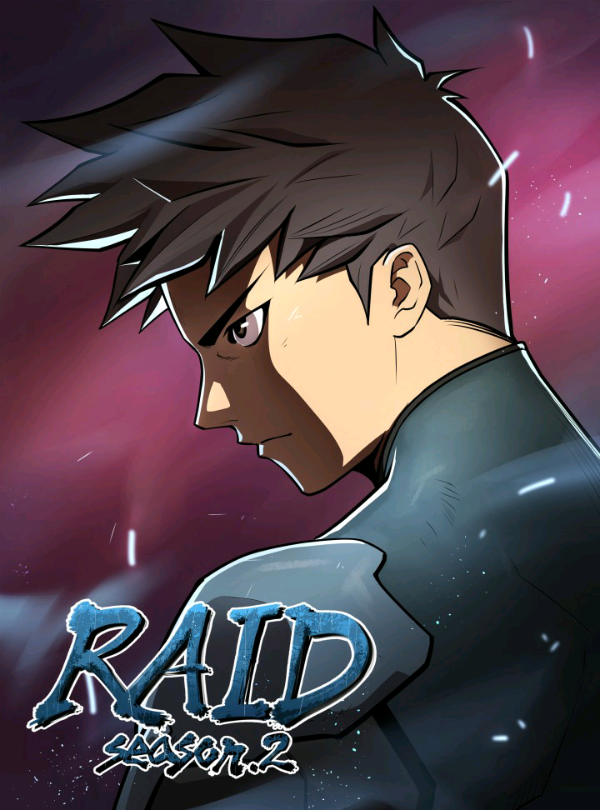 Read Raid Manga - Read Raid Online at Readmanga.today