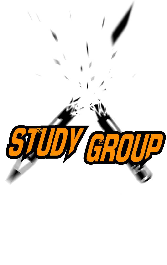 Read Study Group Manga - Read Study Group Online at readmng.com