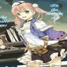 Escha & Logy no Atelier - Tasogare no Sora no Renkinjutsushi
