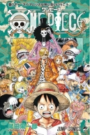 ReadManga Today - Read Free Manga Online!