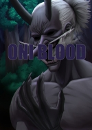 Oni Blood