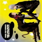Katekyo Hitman Reborn - Neko Boss (Doujinshi)
