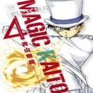 Magic Kaitou