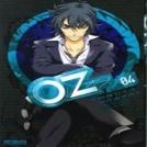 Oz - Tokiya Seigo
