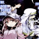 To Aru Majutsu no Index - The Miracle of Endymion
