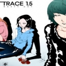 Trace 1.5