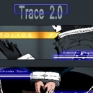 Trace 2.0