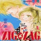 Zig X Zag