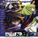 ZOMG Magazine